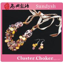accessoires de mode haute qualité fine fantaisie en gros bijoux