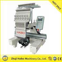 machine à broder informatisée automatisées de broderie machine touffe automatisées de broderie machine PAC
