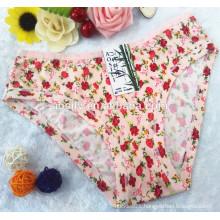 AS-550 OEM China underwear wholesale sexy xxxl panty 2016 new design