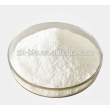 Melhor Qualidade D-ácido tartárico / 147-71-7