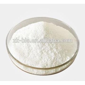Best Quality D-Tartaric Acid / 147-71-7