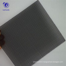 Stainless Steel King Kong Mesh/ Diamond Mesh