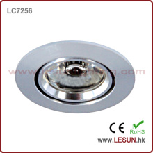 Adjustable1 W Mini LED Jewelry Light for Displaying (LC256)