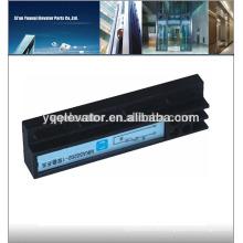 Aufzug Bistable Switch, Aufzug Endschalter