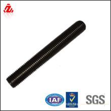 Carbon Steel Custom Threaded Rod