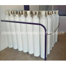 Wholesale of High Quality Steel Cylinders