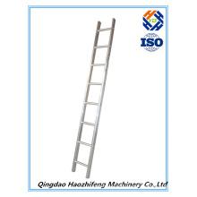 Fornecedor de escada de alumínio OEM da China