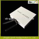OEM custom paper gift box