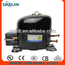 Compressor QD53YG-R600a MS Series