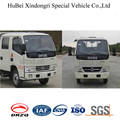 10m Dongfeng Veritical Lifting Aerial Work Platform Truck