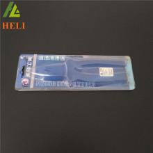 Quincaillerie outils à main pinces coupantes emballage sous blister