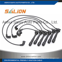 Câble d'allumage / fil d'allumage pour Hyundai Grandeur (JP178)