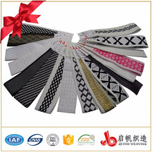 Promotion Manufacture Oeko-Tex Good Quality Mattress Tape Edge