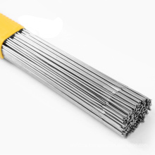 ER304 316 321 Tig Welding Wire Stainless Steel