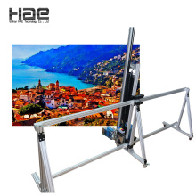 Artistic Wall Decorative Printing Machine