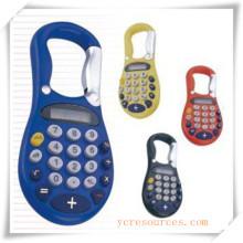 Calculadora de 12 dígitos para promoción (OIO7013)