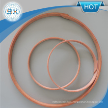 Hydraulic & Pnematic Wear Ring and Guide Ring