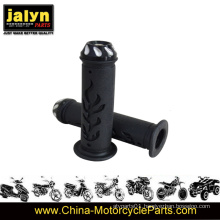 3428500 Hand Grip for Motorcycles
