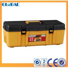 Boîte à outils polyvalente pour le stockage