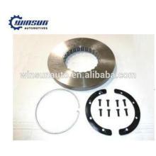 Furgón de disco (remolque) Disco de freno para Volvo 3092710/8551042 China