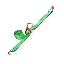 стяжные ремни с храповым механизмом для прицепа 2Т грузовые ремни