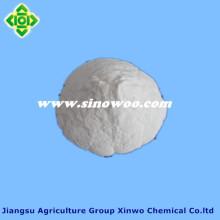 Potassium formate Formic acid potassium salt