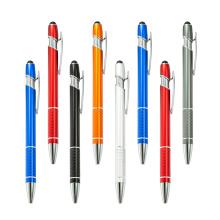 Роскошные металлические шариковые ручки