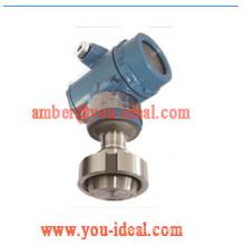 Vis Uipt202 / Tt212 / Tt222 Capteur de pression à membrane / transmetteur de pression