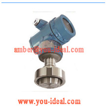 Uipt202/Tt212/Tt222 Screw in Type Diaphragm Pressure Sensor/ Transducer- Pressure Transmitter