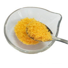 Bread Crumbs For Fried Food Additive HALAL/ISO Certified Yellow