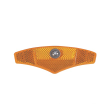 Fited on Spoke Bicycle Wheel Reflector (HRF-022)