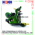 2016 new import motor Shader Tattoo Machine & tattoo gun