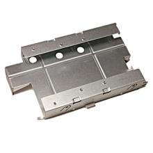 OEM Aluminium Stanzteile für Notebook