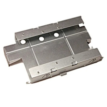 OEM Aluminium Stamping Parts for Notebook Computer