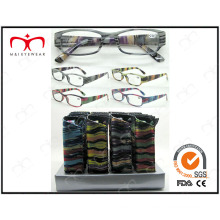 Reading Glasses with Disply for Ladies Fashionable (MRP21677)