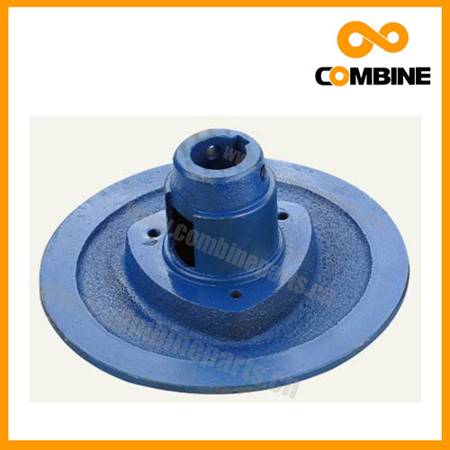 Pulley for Class Farm Machinery Parts