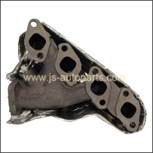 CAR EXHAUST MANIFOLD FOR Nissan Frontier 2001-98