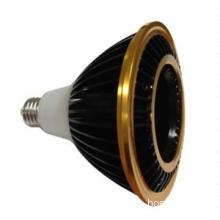 5000k led par38 lights
