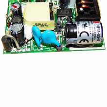 Mean Well NFM-05-15 5W 15V open frame power supply