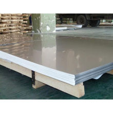 310S Stainless Steel Sheet, 0.3 to 100mm, CR/HR rolled, 2B/BA
