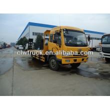 FAW Pritsche LKW, 10 Tonnen Pritsche LKW, 4x2 Pritsche LKW, Pritsche LKW,