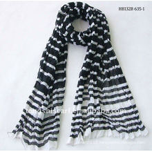 2014 new style scarf
