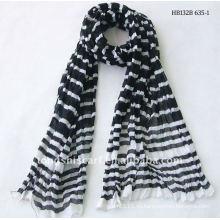 Новый стиль шарф 2014