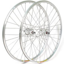 Bike Alloy Wheel Rims