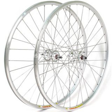 Roda Alloy Bike Wheel