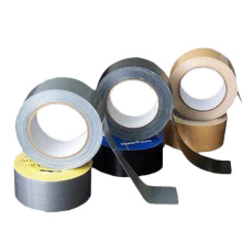 new material clear OEM private label packaging bopp adhesive tape with customer brand