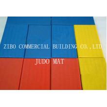 Judo Tatami Judo utilisé Tapis de karaté Arts martiaux Tatami Mats