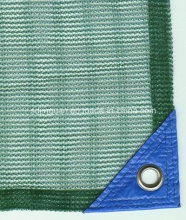 Olive Fruit Collection Net Olive Wire Mesh