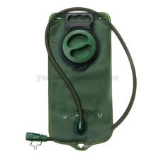 Großhandel TPU Wasserblase Outdoor-Sport Wasser Tasche Portable Klettern Camping Trinksack