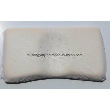 Travesseiro de látex natural